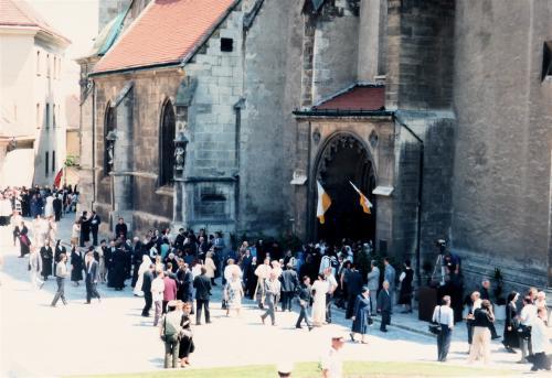 マルティン教会2
