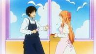 杏ちゃんと行けばいいと思うよ
