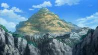 なんという山