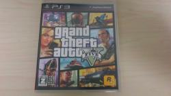 GTA5購入