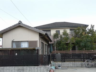 201012311.jpg