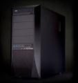 ファイナルファンタジー XIV: 新生エオルゼア 推奨パソコン HX