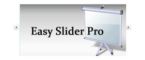 EasySliderPro.png