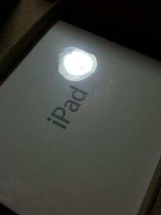 20110327001001_RRR.JPG