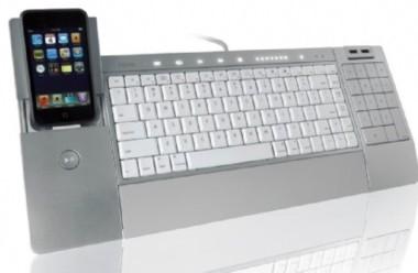 ihome-docking-keyboard-for-ipod.jpg
