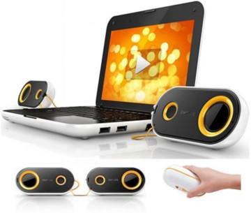 philips_spa4210_notebook_speakers.jpg
