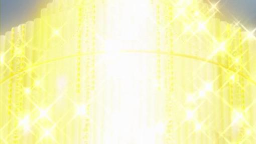11_20100417152653.jpg