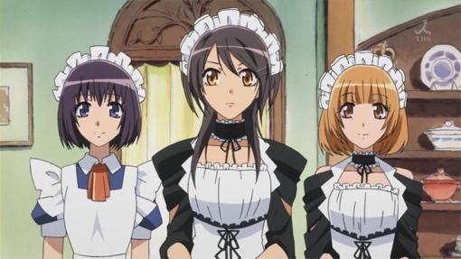 maid1.jpg