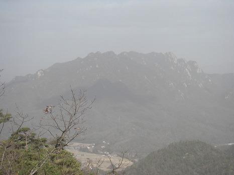 大師山・白滝山 029