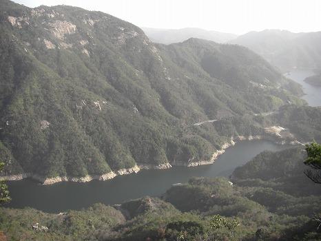 大師山・白滝山 071