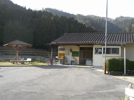 大師山・白滝山 120