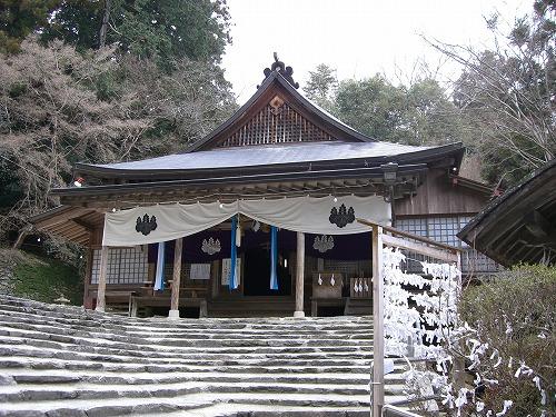 鴻ノ峰 002