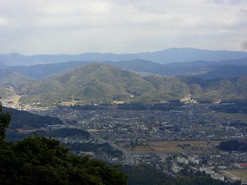 鴻ノ峰 016