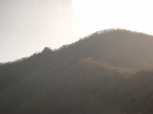 天狗山 062