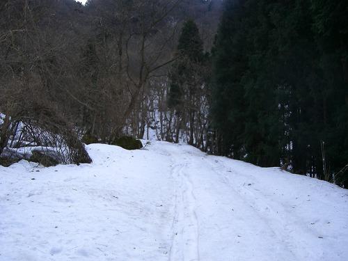 燕岳1 001