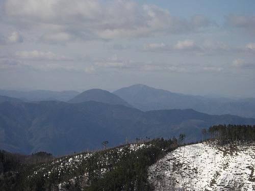 燕岳 036