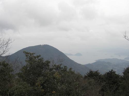 文殊山 028