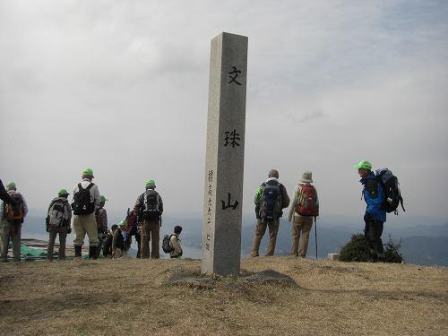 文殊山 080