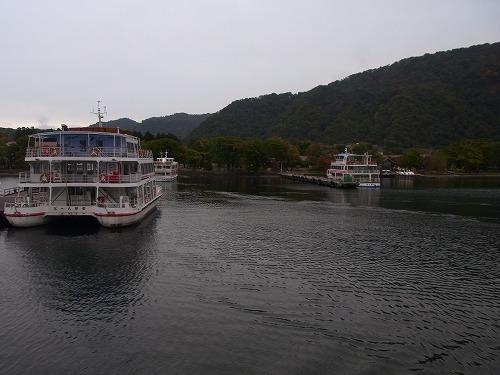 towadako1.jpg
