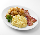 eggs_bacon_potatoes_130x115.jpg