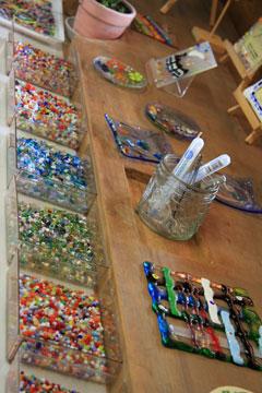 1105ガラスアートのお店2