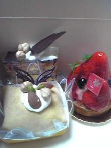 0114 ケーキ