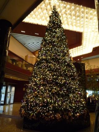 2009クリスマス1