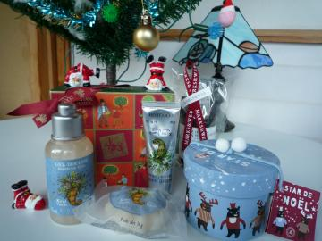 2009クリスマス7