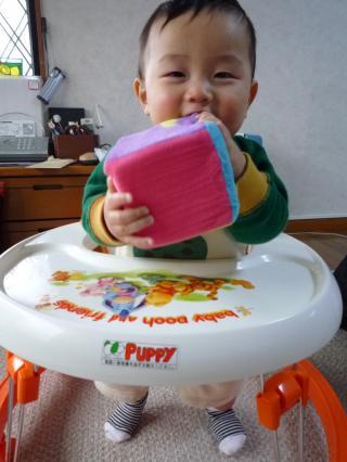 0114 食べるタロさん2