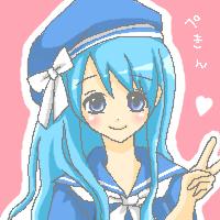 ぺきんチャン★