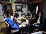 20091017更埴実家 (9)