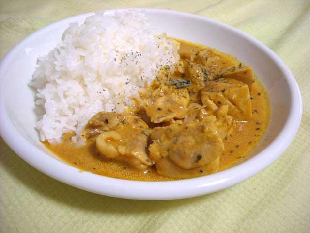 08-11-curry.jpg