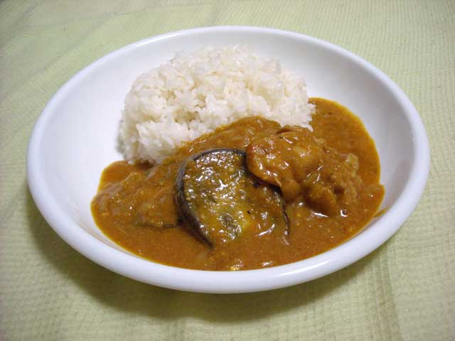 09-02-curry.jpg