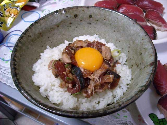 11-08-sushi002.jpg