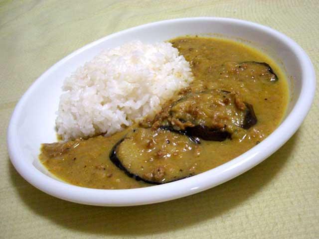 curry-0912.jpg