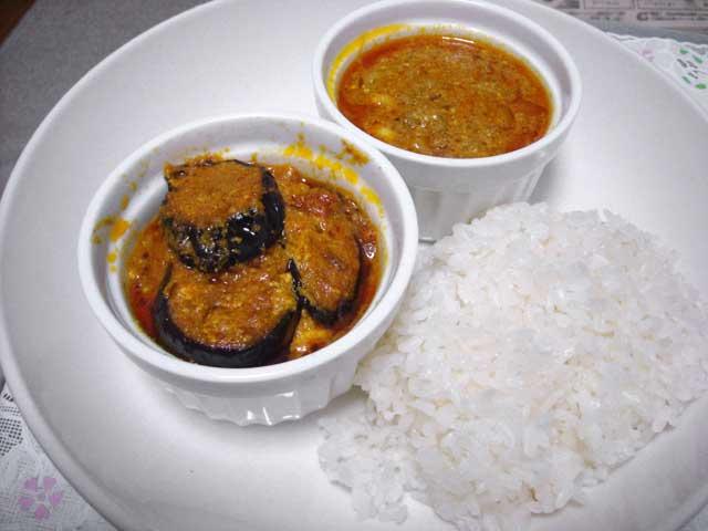 curry_set.jpg
