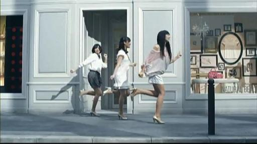 Perfume Official Site.flv_000049145