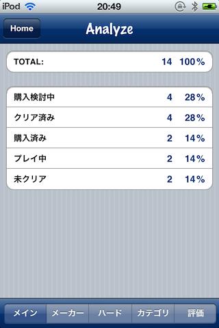 Screenshot 2011.05.02 20.45.18