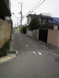 2011051311080002.jpg
