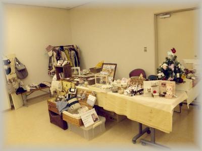 22 23  La Linaria Handmade Shop