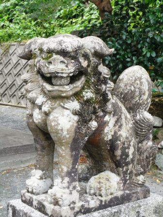 須賀神社西堂1