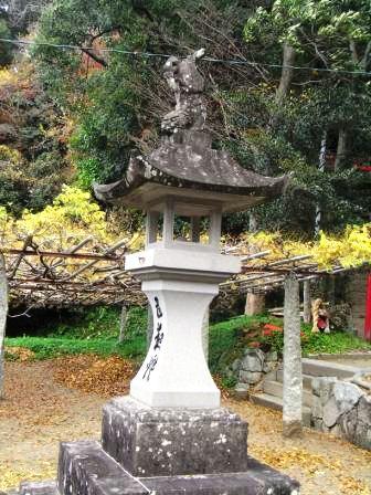 川上六所神社本6