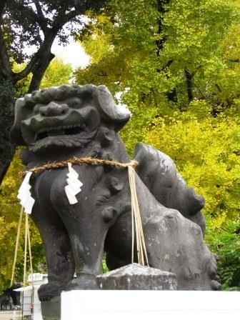 四王子神社1