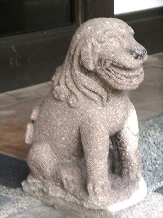小浜神社5
