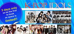 idolspic.jpg