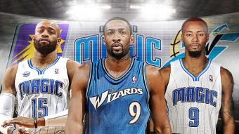 nba_magic_wizard_trade_576_convert_20101219110506.jpg
