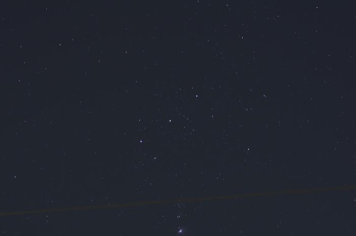 IMGP2049.jpg