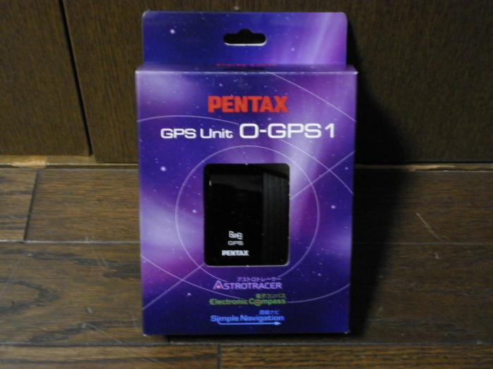 PC260017.jpg