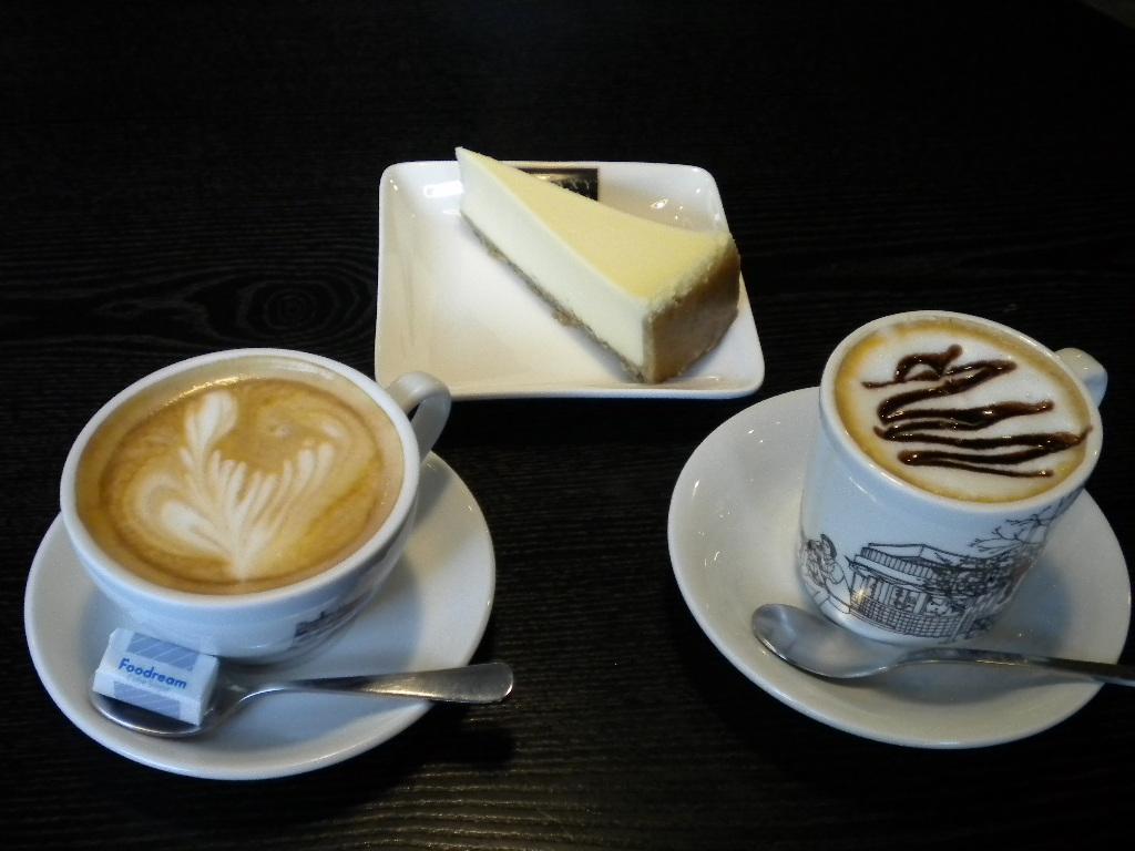 princecoffeeset