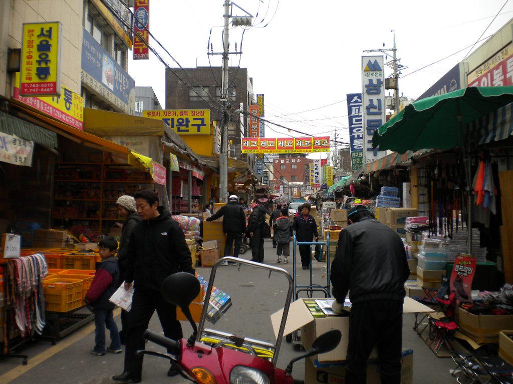 toymarket1